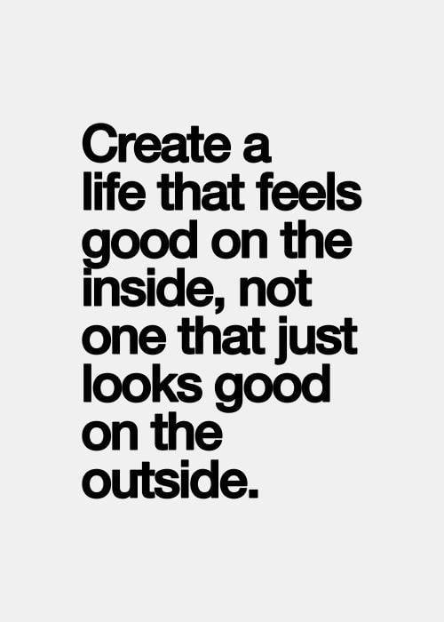 create-a-life